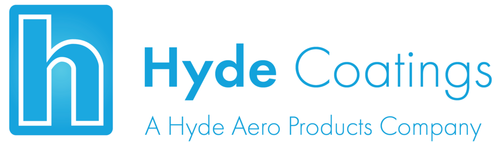 Hyde Coatings Logo.png
