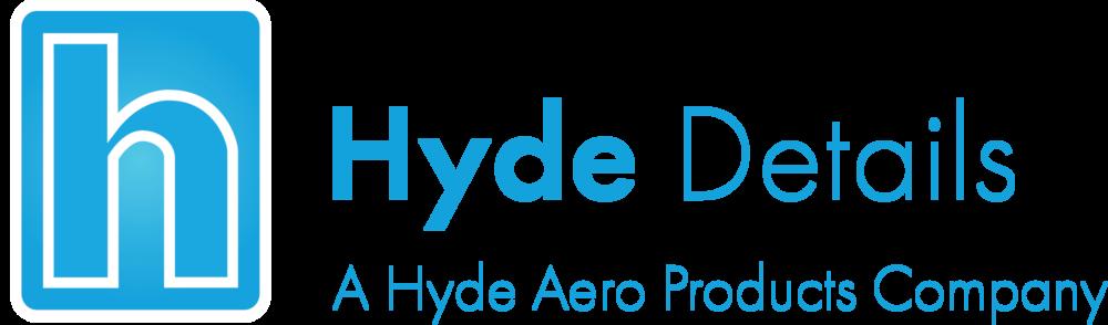 Hyde Details Logo.png
