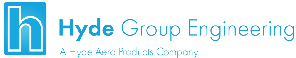 Hyde Group Engineering Logo.png