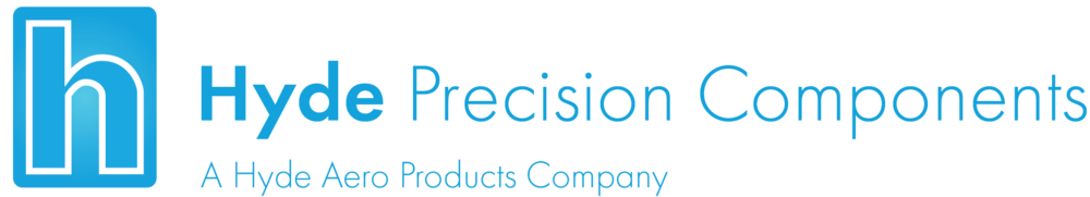 Hyde Precision Components Logo.png