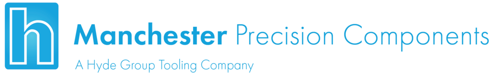 Manchester Precision Components Logo.png