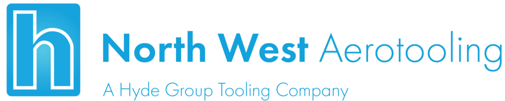 North West Aerotooling Logo.png