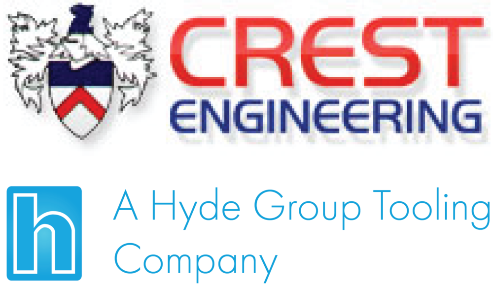 Crest Engineering Logo.png