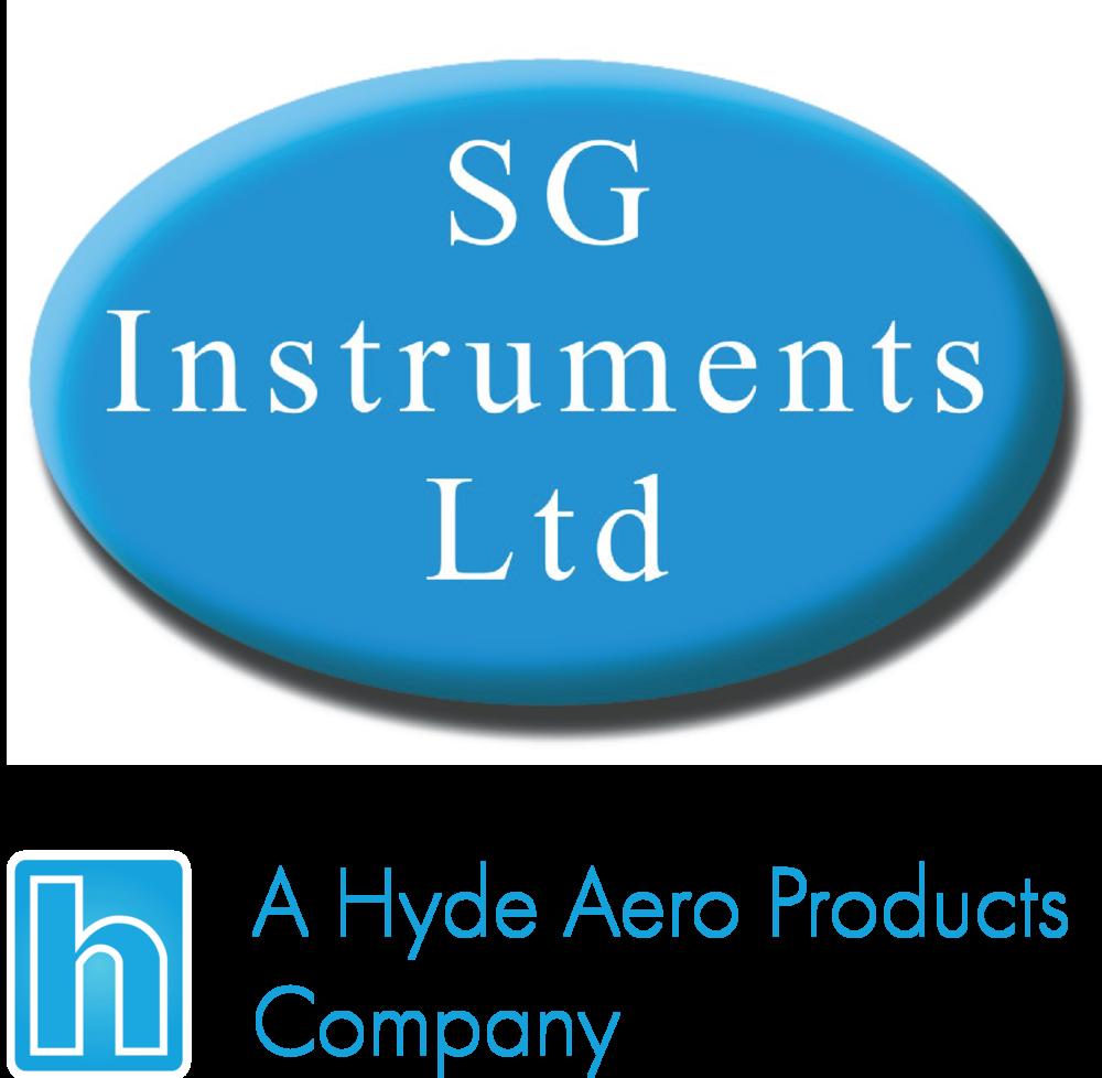 SG Instruments Logo.png