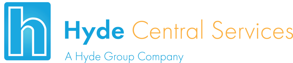 Hyde Central Services Logo.png