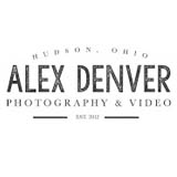 alex-denver-photography.jpg
