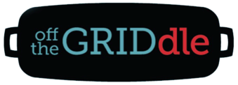 griddle.png