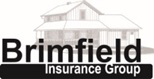 brimfield-insurance.png