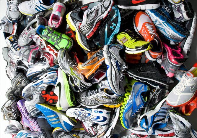 running-shoes-lots.jpg