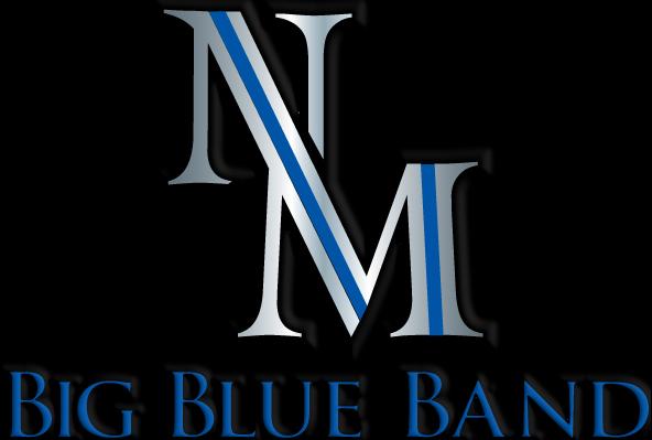 Links — North Mesquite HS Big Blue Band