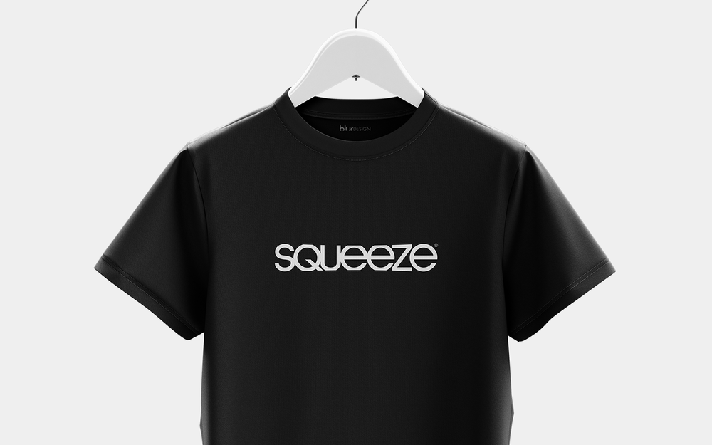 SqueezeShirt3.png