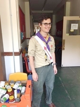 Eagle Scout Keith Tro May 2017.JPG