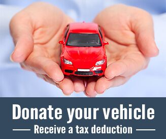website-vehicle donation.jpg