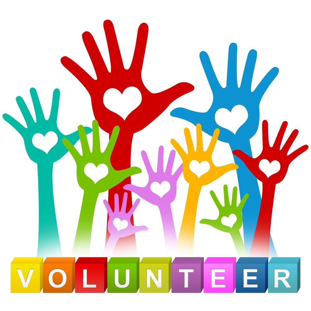 colourful-volunteer-vector_htm.jpg