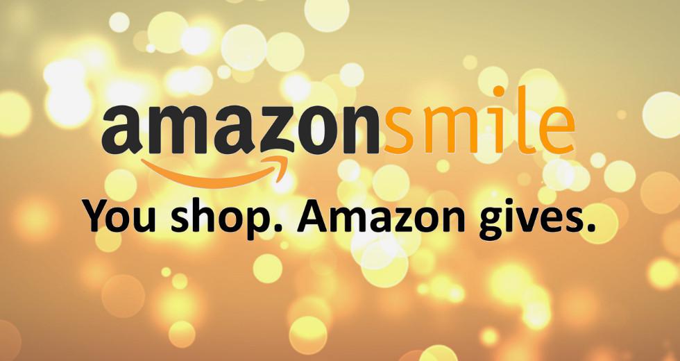 Amazon-Smiles-Logo-1024x520-1-980x520.jpg
