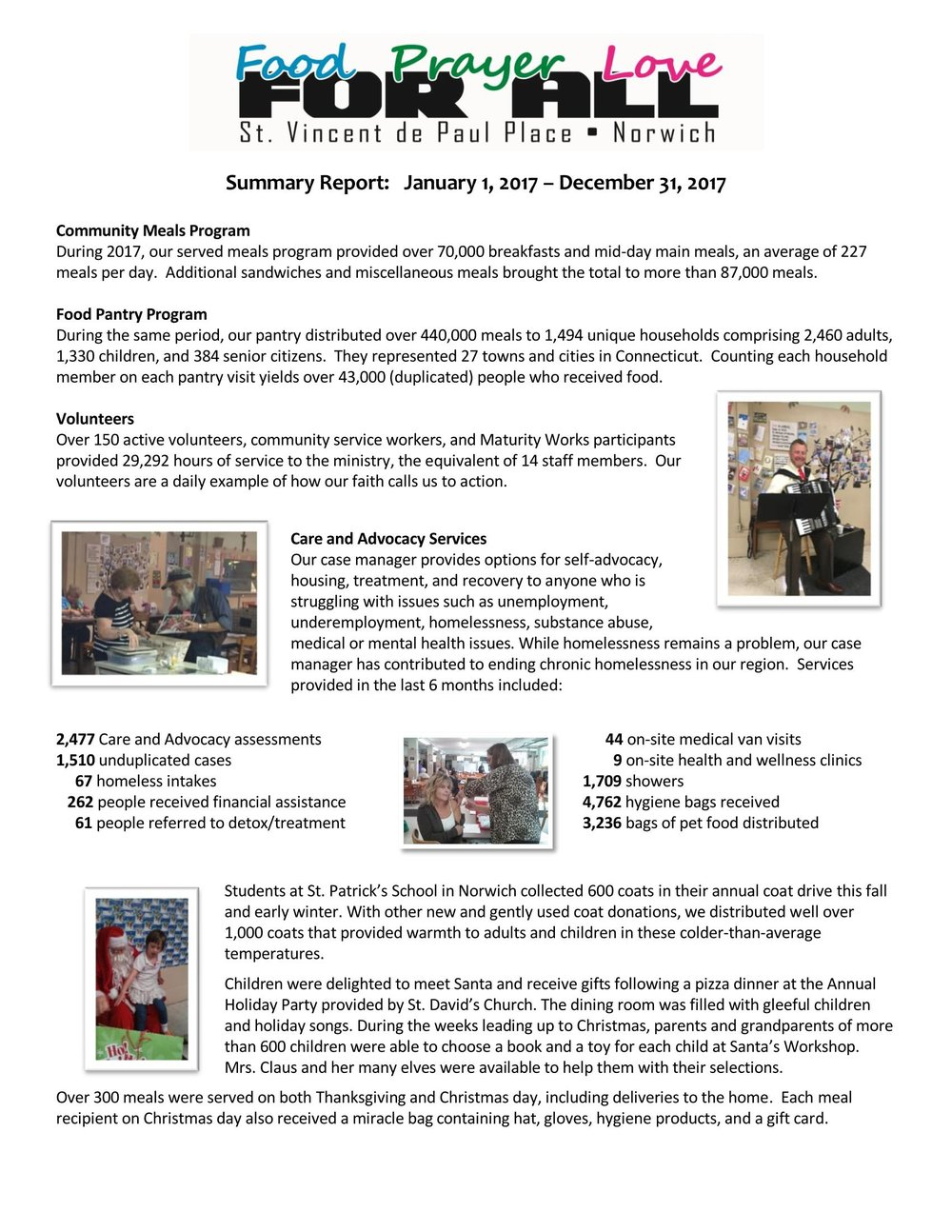 Summary_Report_2017_Jan-Dec_Page_1.jpeg