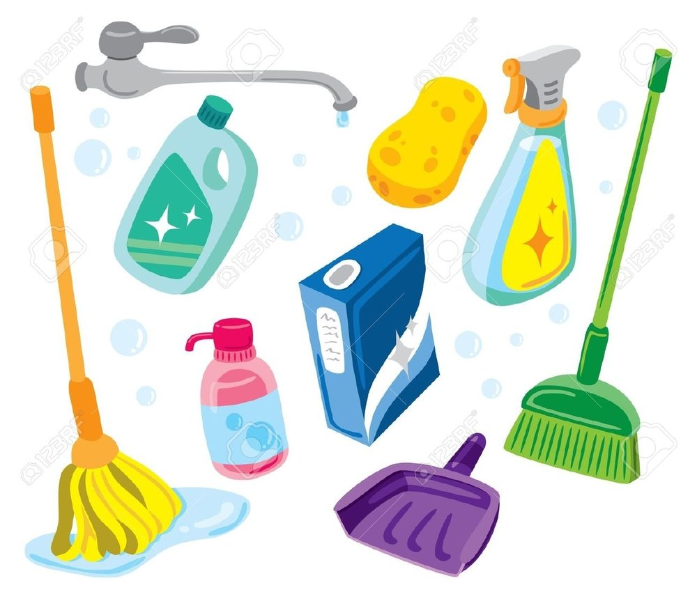 janitorial clip art.png