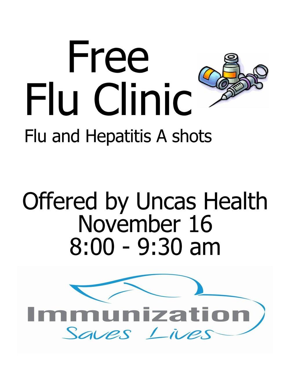 Flu Clinic Nov 16_2018_Page_1.jpeg