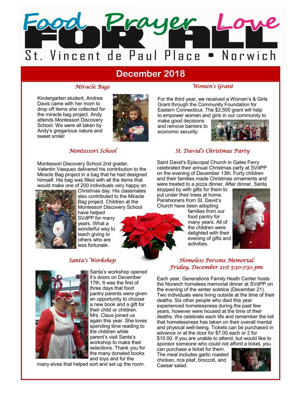 Newsletter - 2018.12 December_3_web_Page_1.jpeg