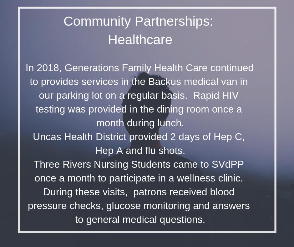 community health partnerships.png