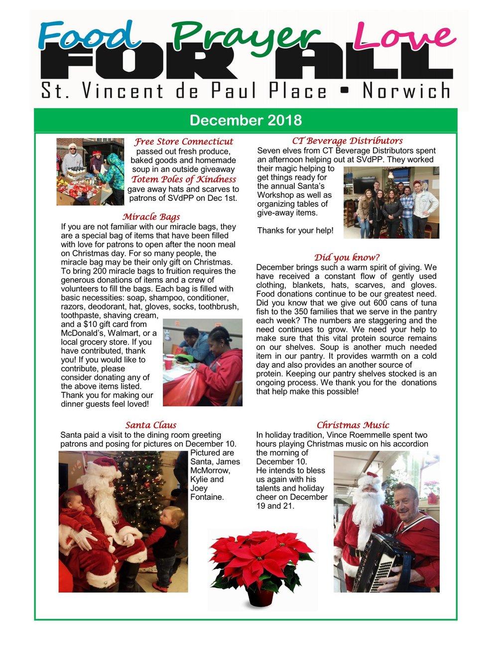 Newsletter - 2018.12 December_web_Page_2.jpeg