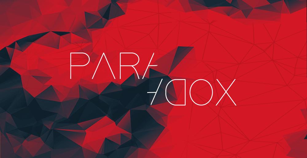 Paradox1.png