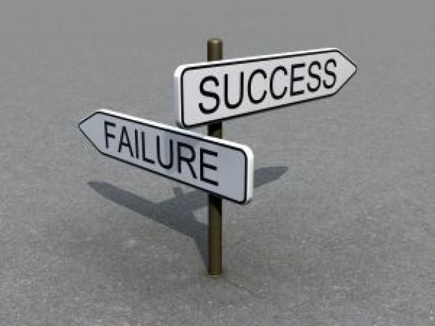 sign-success-failure_21133804.jpg