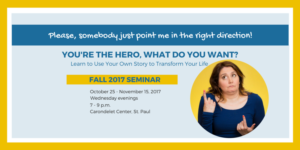 Fall2018Seminarbanner.png