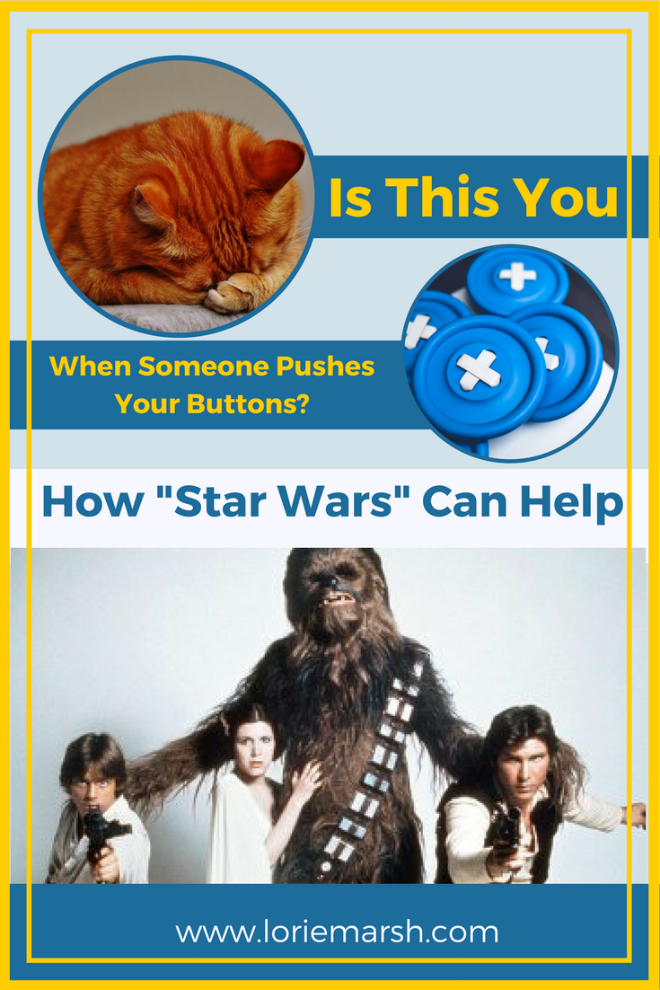 Is This You-StarWars-SupportingChars-Pinterest.png