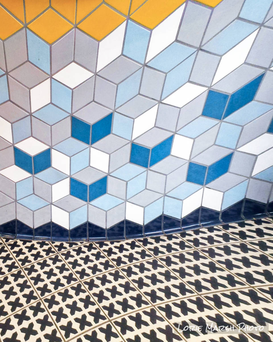 Abstract-Tiles-16X20-Verticle-Sample.jpg
