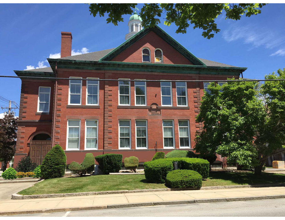 Walley School-reduced.jpg