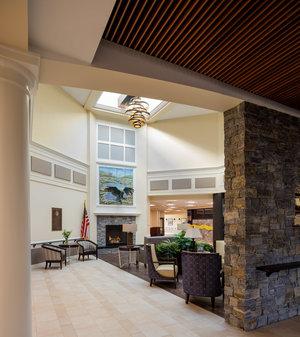 BTGA wins Best in RI for Vets Home Design — Brewster Thornton Group ...