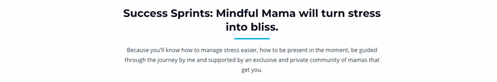 Success_Sprints_Mindful_Mama.png