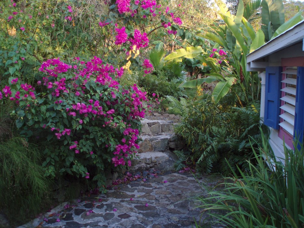 Walkway to Stone House.jpg