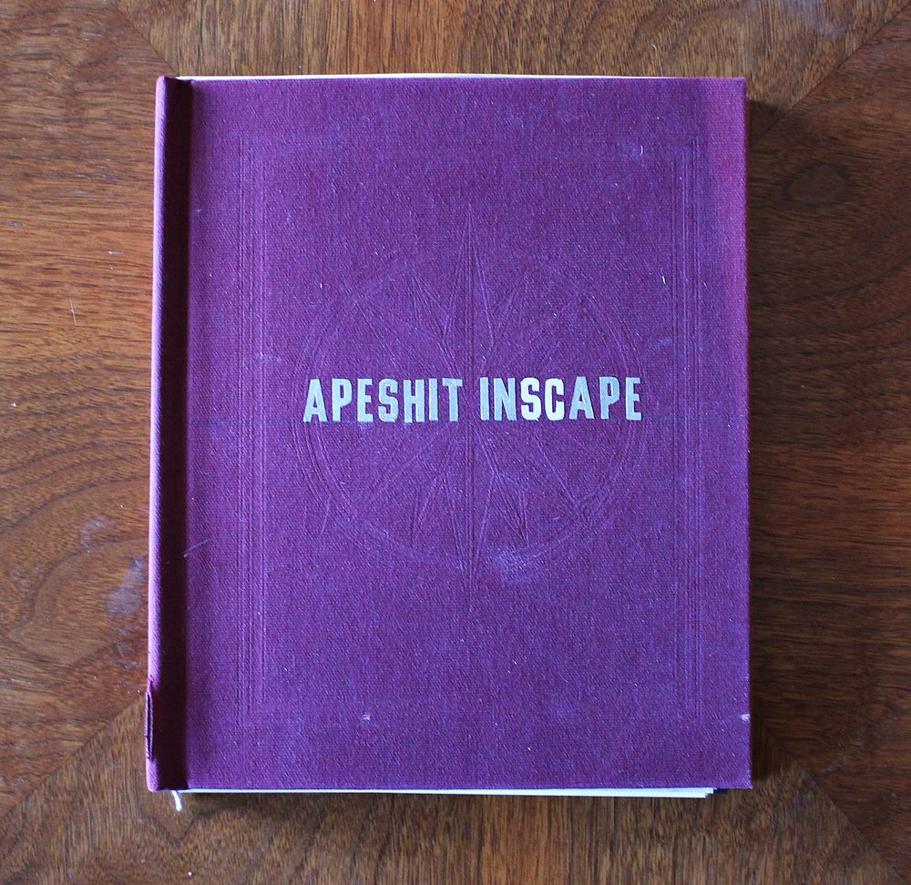 APESHITINSCAPE.JPG