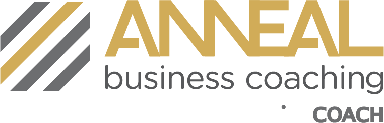 Anneal Business Coaching