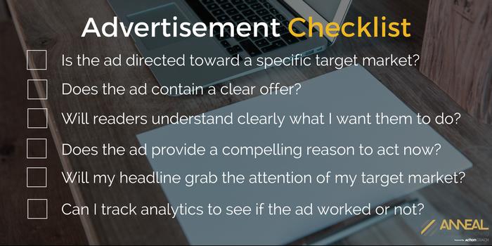 Advertisement Checklist (1).png
