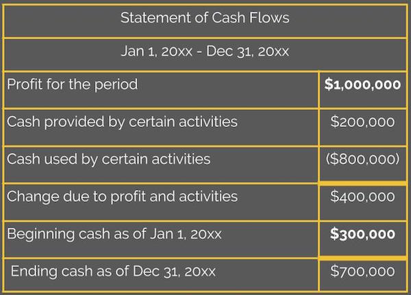 Business Coach - Statement of Cash Flows.jpg