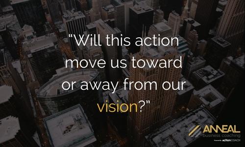 company vision, vision, business speaker.jpg