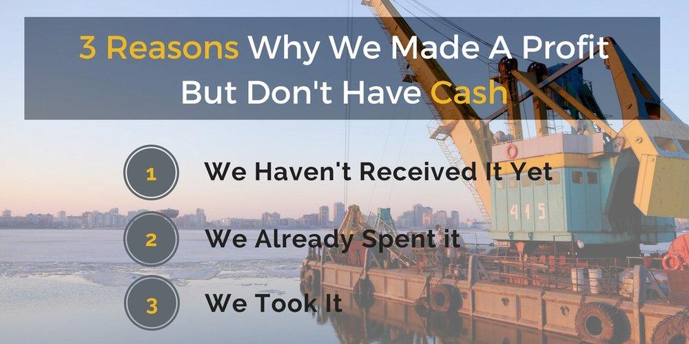 Cash Reserve don't have cash.jpg