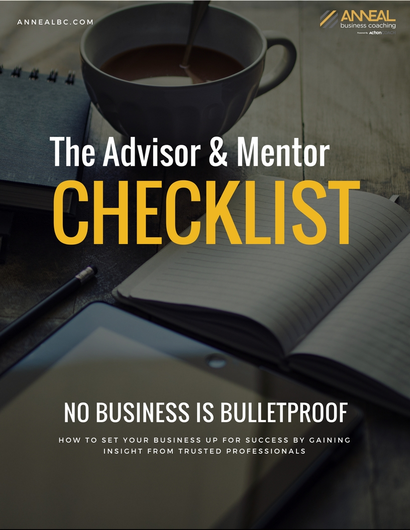 The Advisor & Mentor Checklist.jpg