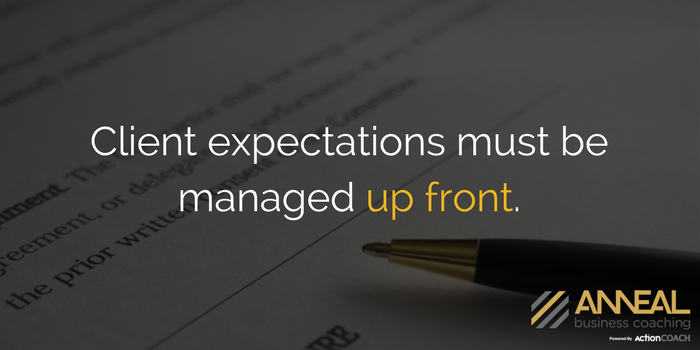 manage-client-expectations-upfront.png