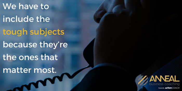Manage-client-expectations-tough-conversations.png