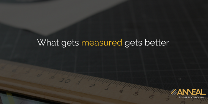 measured-gets-better