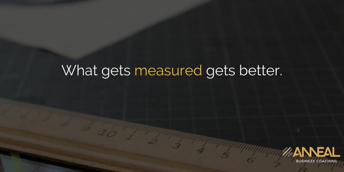 measured-gets-better.png