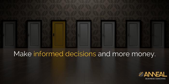 informed-decision