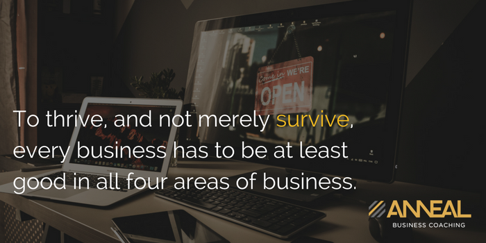 four-areas-of-business
