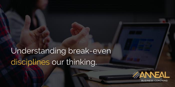 understanding-break-even.png