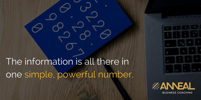 informational-number
