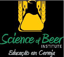 Science-of-Beer.png
